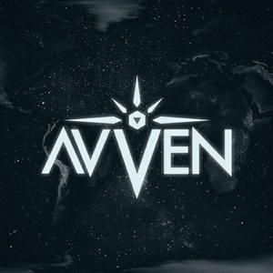 AVVEN Club Thing