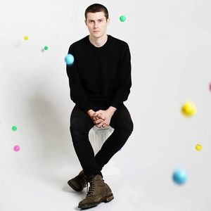 RAC The Independent