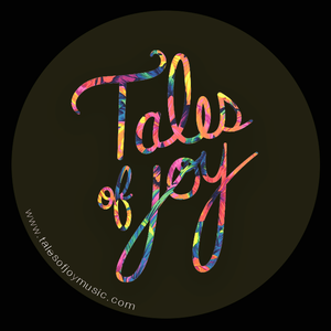 Tales of Joy Shelton