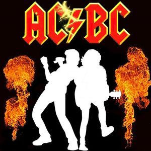 AC/BC Private Party