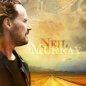 Neil Murray Warrnambool