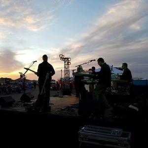 The Newtones Band Arizona City