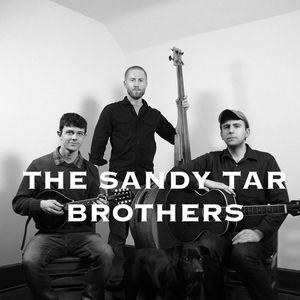 The Sandy Tar Brothers New Lexington