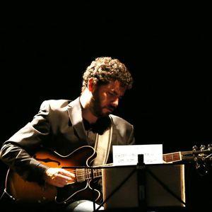 Vinicius Gomes Santana De Parnaiba