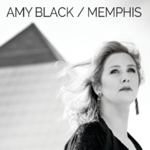 AMY BLACK City Winery Chicago