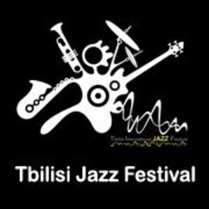 Tbilisi Jazz Festival Tbilisi Concert Hall