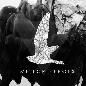 Time For Heroes Mytishchi