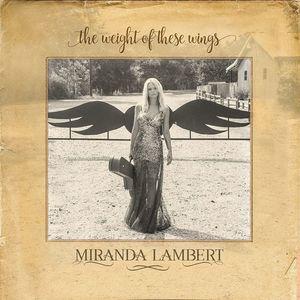 Miranda Lambert Kelowna