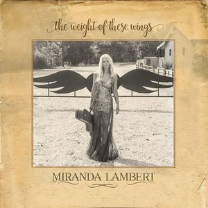 Miranda Lambert O2 Apollo Arena