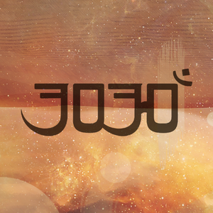 3030 Mafra