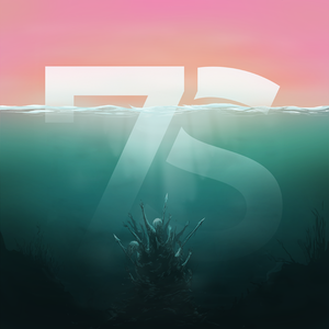 Seven Seas Canal Club