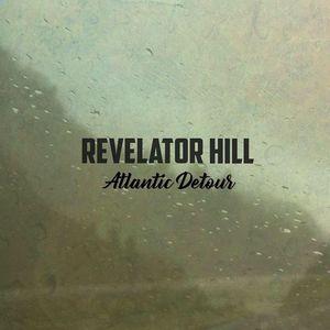 Bobby Thompson & Revelator Hill The Southern