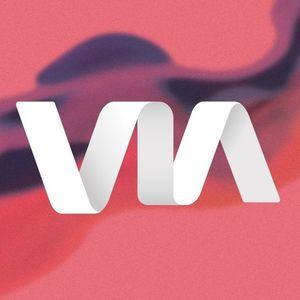 V.I.A. LENPARROT @ WEST ROCK