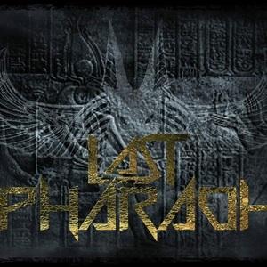 Last Pharaoh GUSSY'S