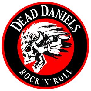 Dead Daniels Rock Club Kain