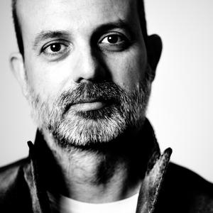 Fabrizio Paterlini Viadana