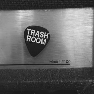 Trash Room Keg & Cue