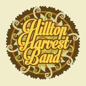 Hilltop Harvest Denver Christkindl Music Festival