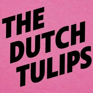 The Dutch Tulips Once Lounge