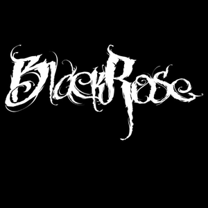 BlackRose On The Y