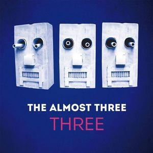 The Almost Three Steinhagen