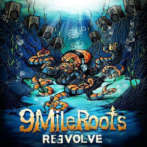 9 Mile Roots Annapolis