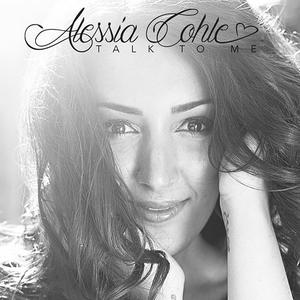 Alessia Cohle Fergus