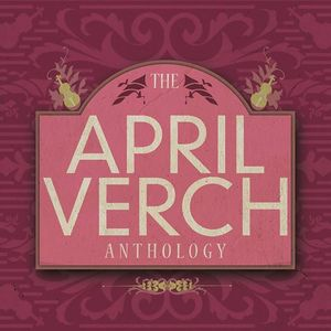 The April Verch Band Taylorsville