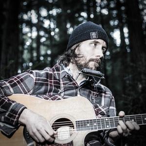 Levi Burkle Music Seattle
