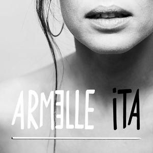 Armelle Ita THEATRE DENIS