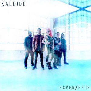 Kaleido House of Blues