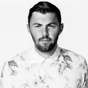 Goldroom Yacht Week (DJ)