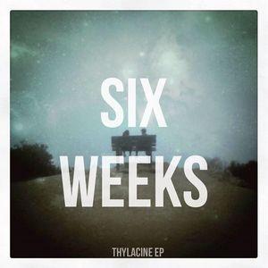 Six Weeks Silverlake Lounge