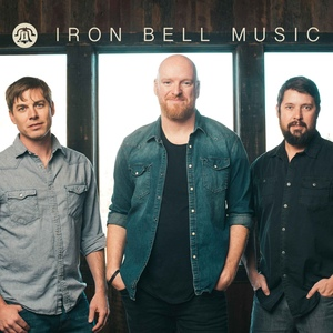 Iron Bell Music New Castle