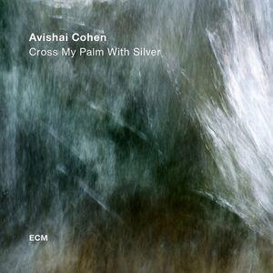 Avishai Cohen Music Cagliari