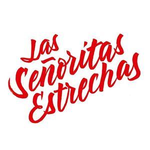 Las Señoritas Estrechas Santander