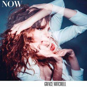 Grace Mitchell Lollapalooza