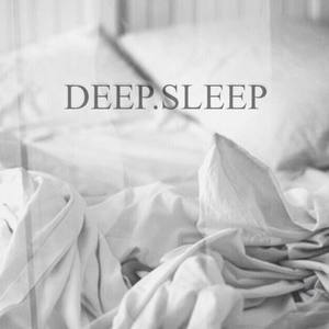 Deep.Sleep Surf Cafe