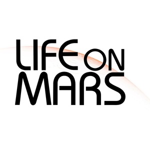 Life On Mars: A Tribute To David Bowie Baltimore Soundstage