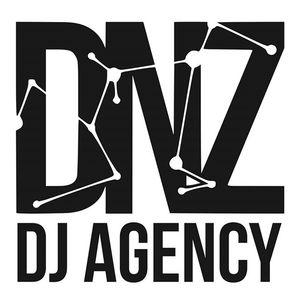 DnZ DJ Network Hals