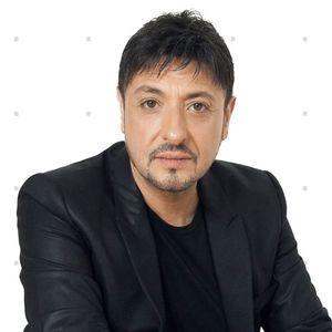 Gigi Finizio Cassino