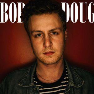 Bob Doug Les Solidarités