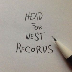 Head For West Records Ottawa