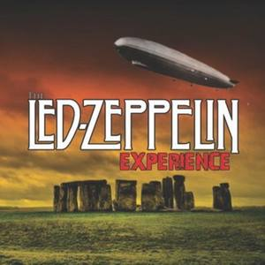 The Led Zeppelin Experience Southern Cross Club