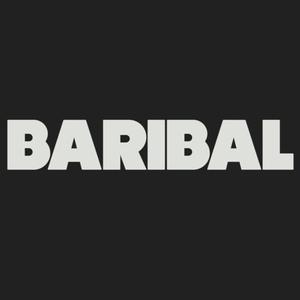 Baribal Médiathèque André Labarrère