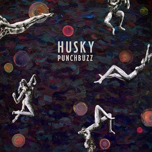 Husky Meer