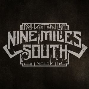 Nine Miles South The Star