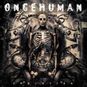 Once Human Marquis Theater