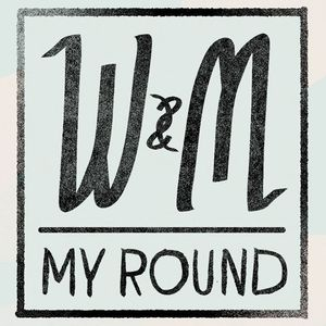 Whilk and Misky Kamio
