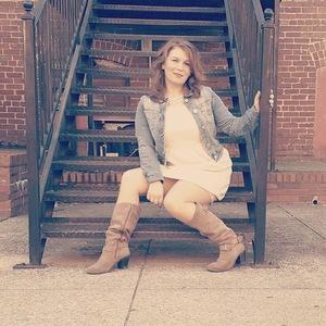 Kelli Johnson Music Walnut Grove